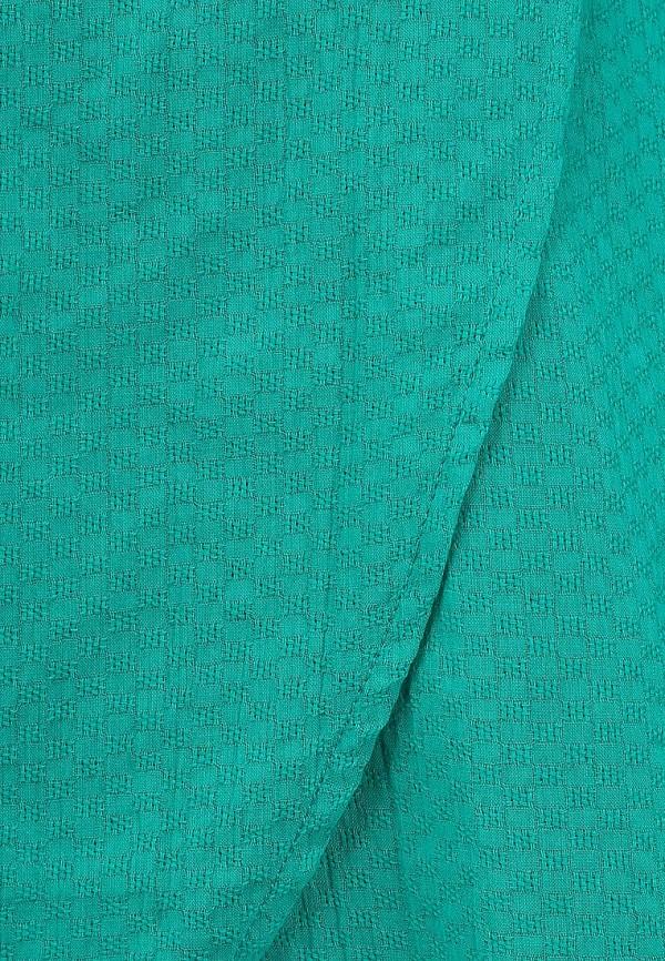 Платье-мини Baon (Баон) B454415: изображение 4