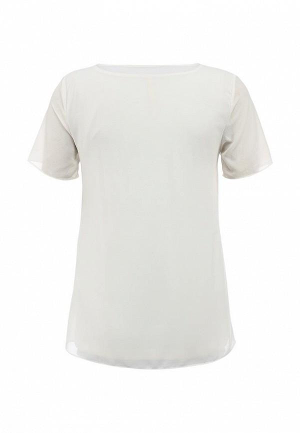 Блуза Baon (Баон) B234071: изображение 3