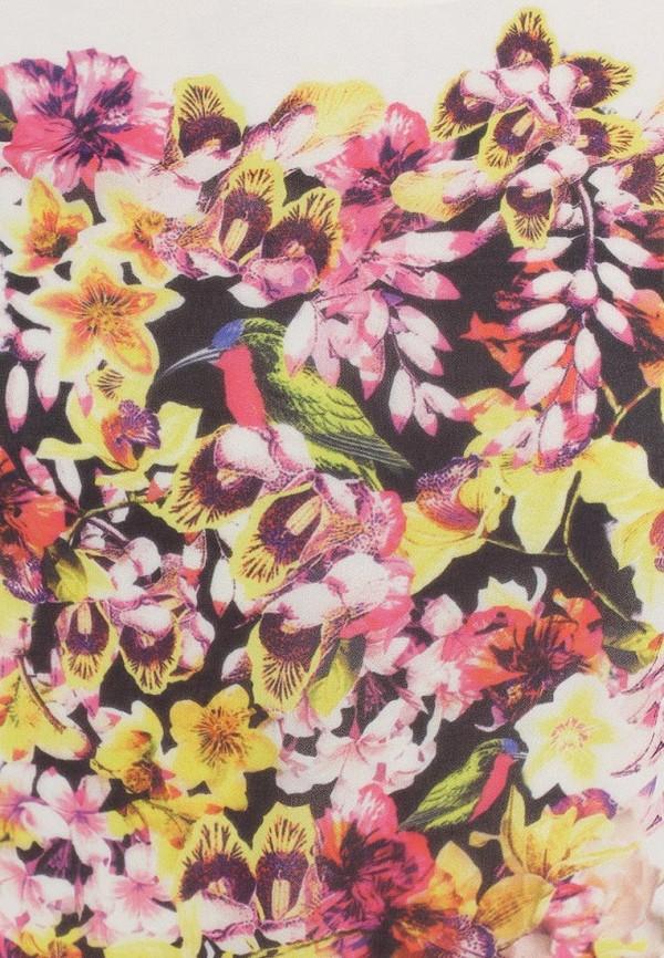 Блуза Baon (Баон) B234071: изображение 5