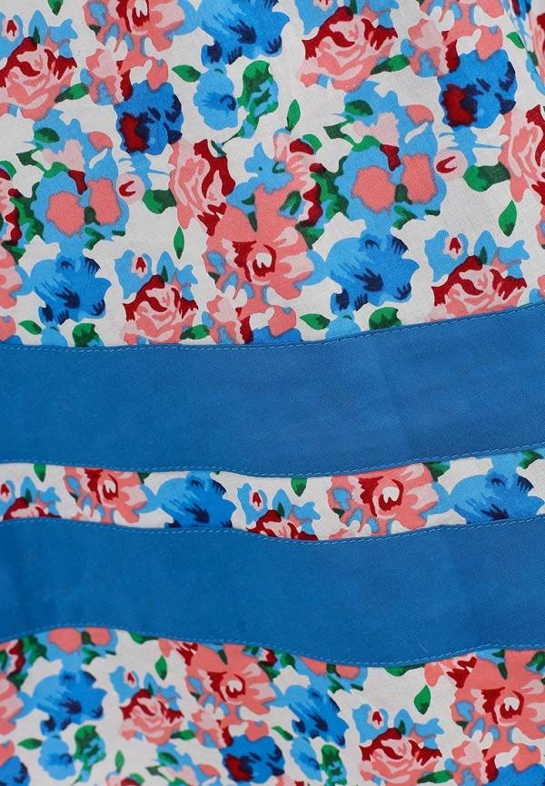 Широкая юбка Baon (Баон) B474405: изображение 3