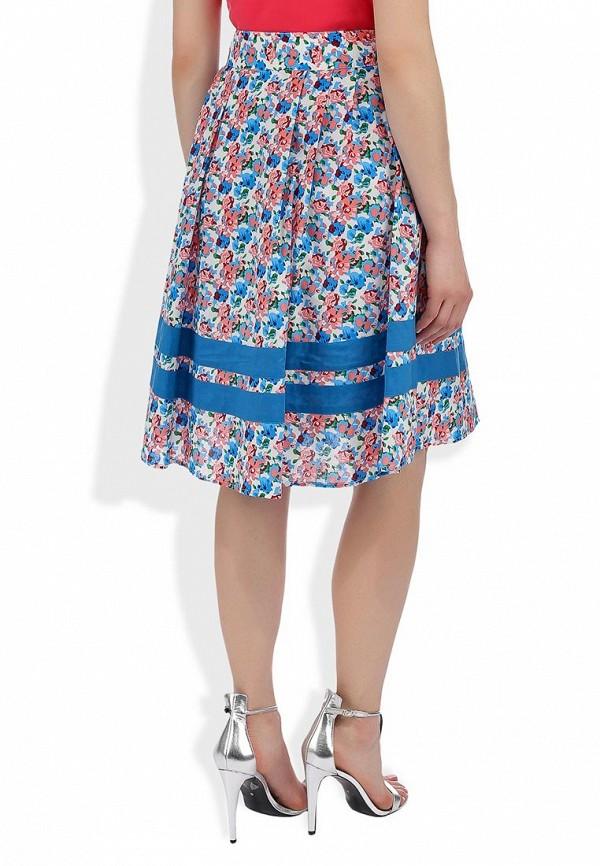Широкая юбка Baon (Баон) B474405: изображение 5