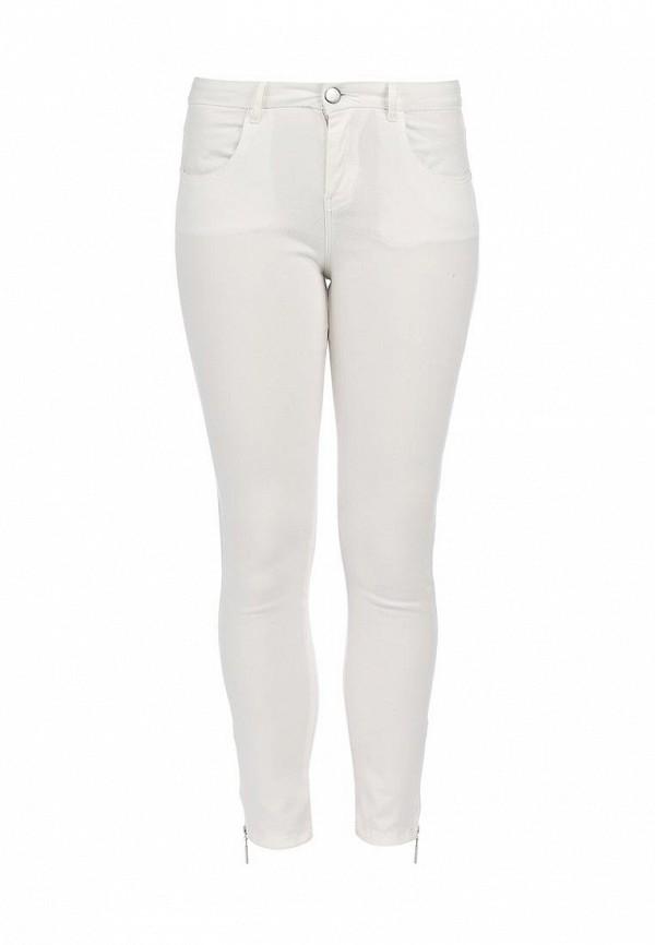 Зауженные джинсы Baon (Баон) B304018: изображение 1