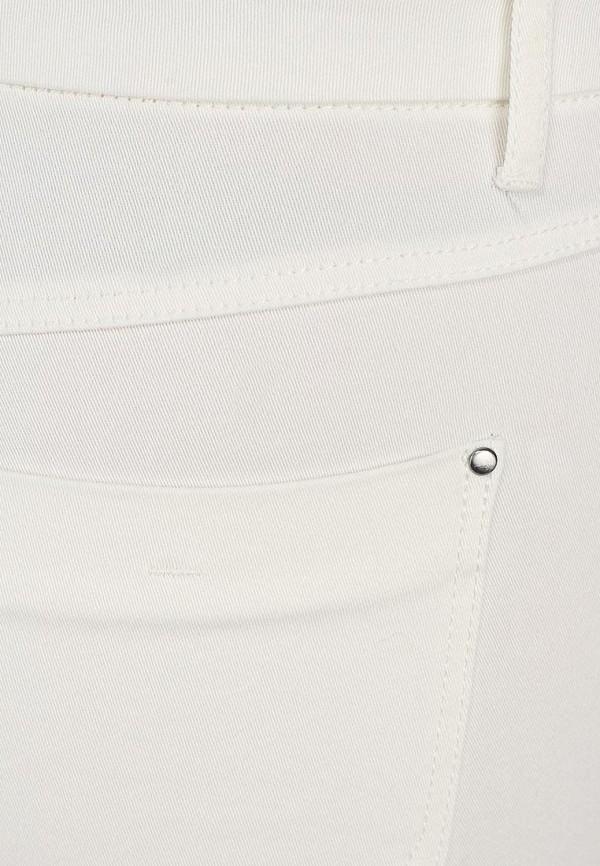 Зауженные джинсы Baon (Баон) B304018: изображение 4