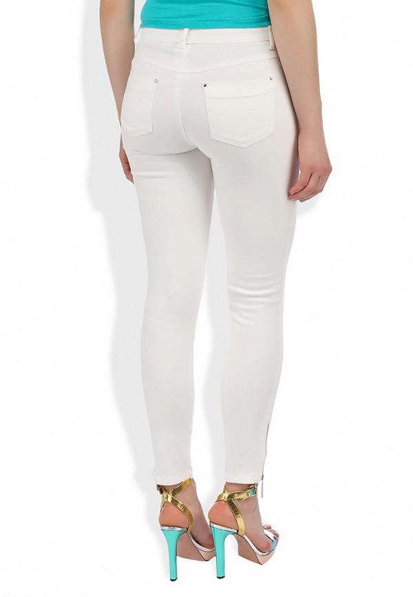 Зауженные джинсы Baon (Баон) B304018: изображение 8