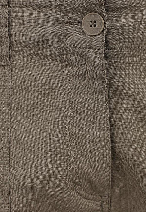 Женские повседневные шорты Baon (Баон) B324105: изображение 4