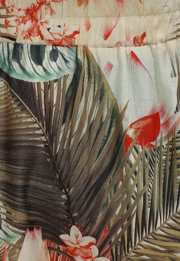 Макси-юбка Baon (Баон) B474114: изображение 3