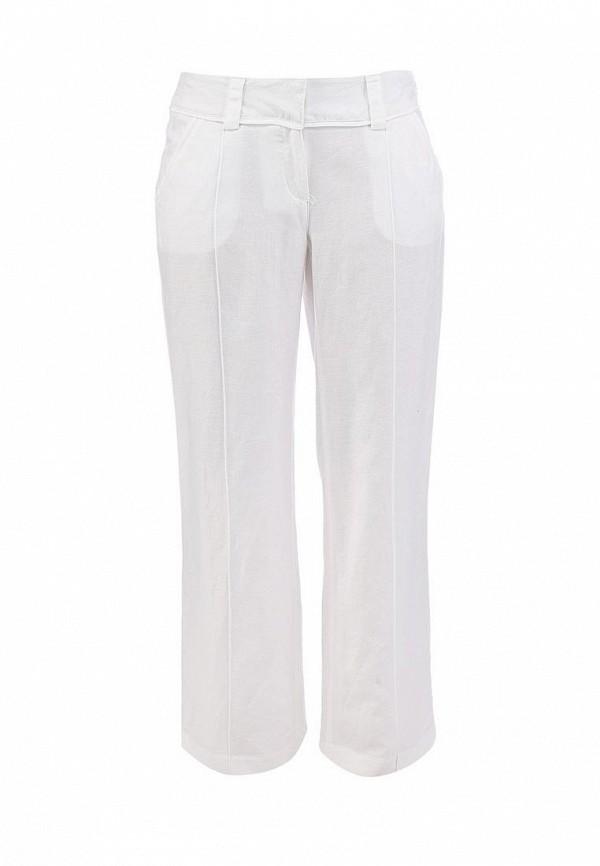 Женские широкие и расклешенные брюки Baon (Баон) B294034: изображение 1