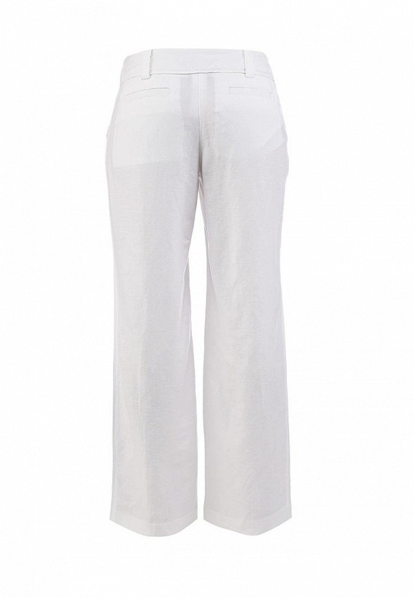 Женские широкие и расклешенные брюки Baon (Баон) B294034: изображение 3