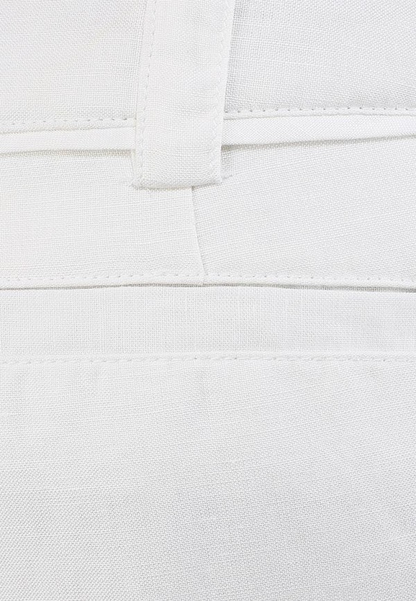 Женские широкие и расклешенные брюки Baon (Баон) B294034: изображение 4