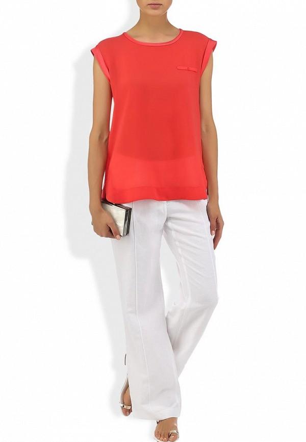 Женские широкие и расклешенные брюки Baon (Баон) B294034: изображение 6