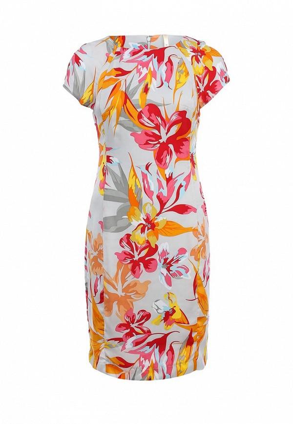 Повседневное платье Baon (Баон) B454015: изображение 1