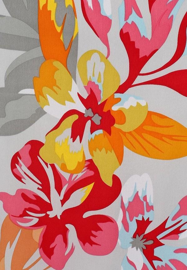 Повседневное платье Baon (Баон) B454015: изображение 3