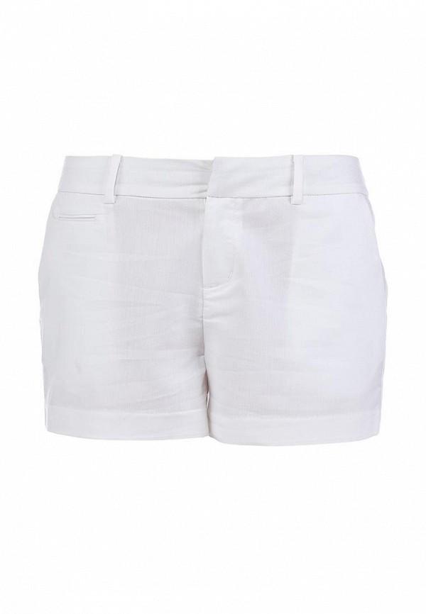 Женские повседневные шорты Baon (Баон) B324015: изображение 1