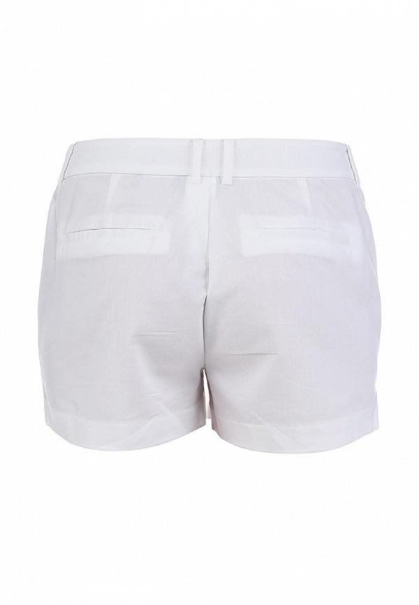Женские повседневные шорты Baon (Баон) B324015: изображение 3