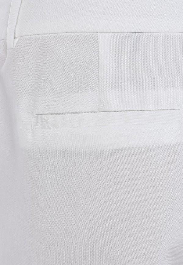 Женские повседневные шорты Baon (Баон) B324015: изображение 4