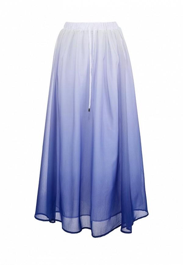 Широкая юбка Baon (Баон) B474042: изображение 1
