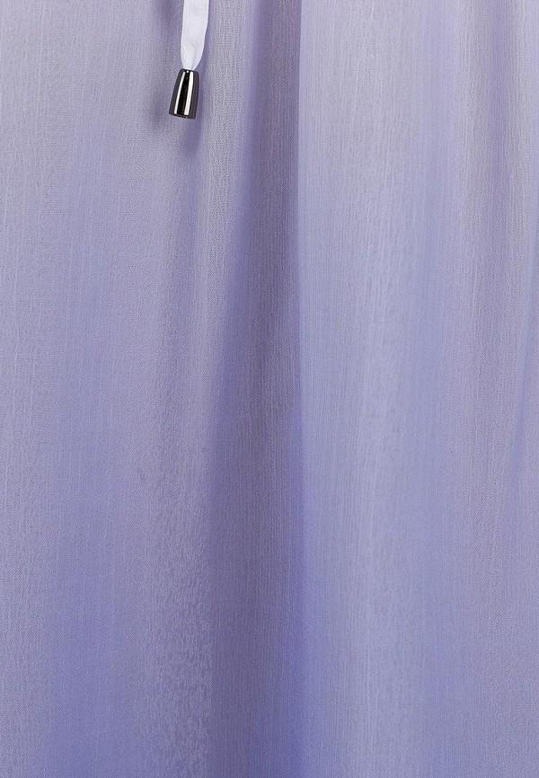 Широкая юбка Baon (Баон) B474042: изображение 2