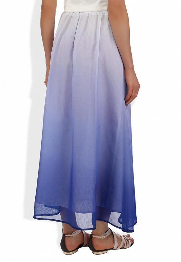 Широкая юбка Baon (Баон) B474042: изображение 4