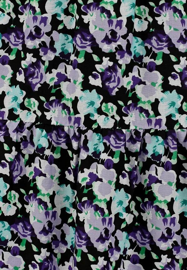 Широкая юбка Baon (Баон) B474401: изображение 3
