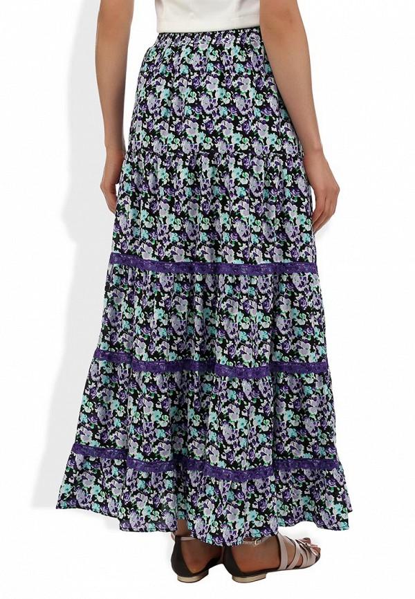 Широкая юбка Baon (Баон) B474401: изображение 5