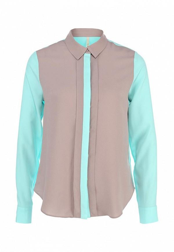 Блуза Baon (Баон) B174512: изображение 1