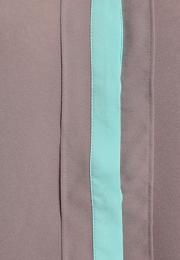 Блуза Baon (Баон) B174512: изображение 3
