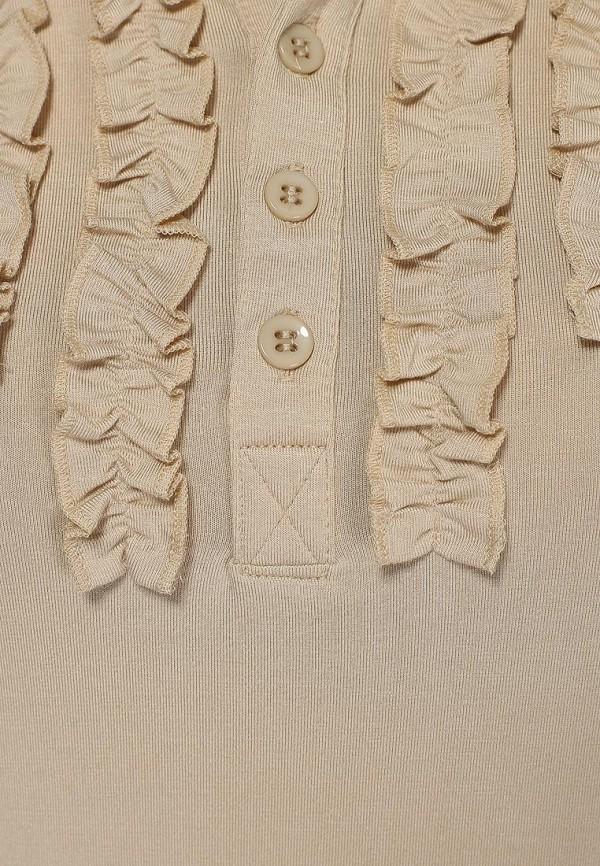 Блуза Baon (Баон) B174526: изображение 3