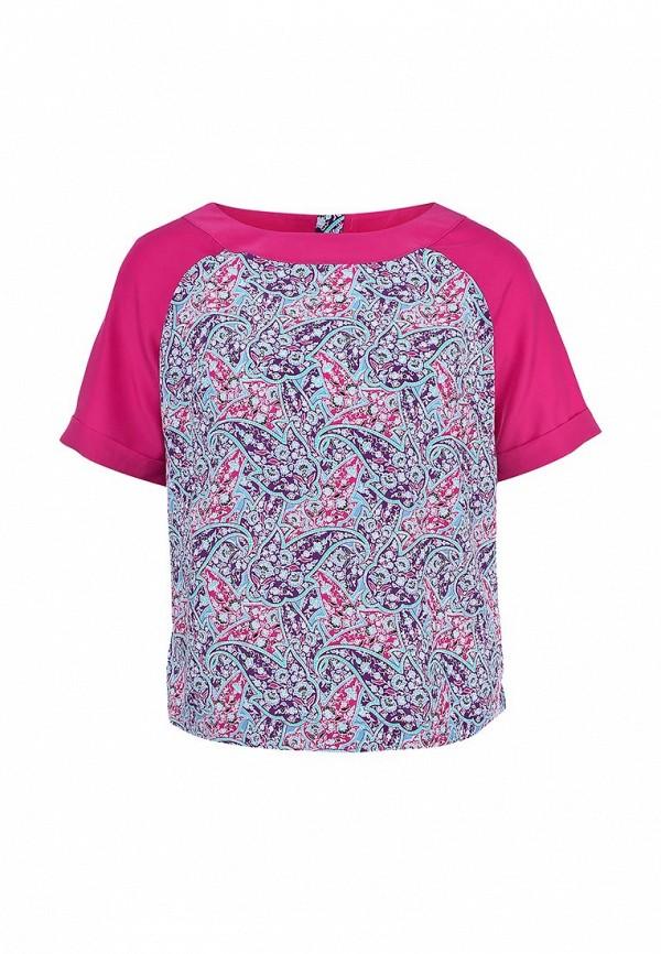 Блуза Baon (Баон) B194501: изображение 1