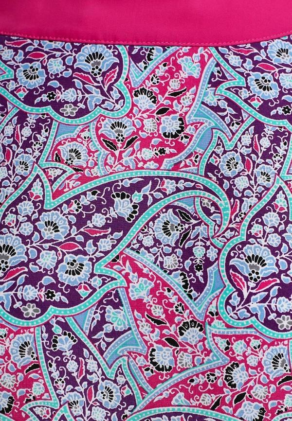 Блуза Baon (Баон) B194501: изображение 3