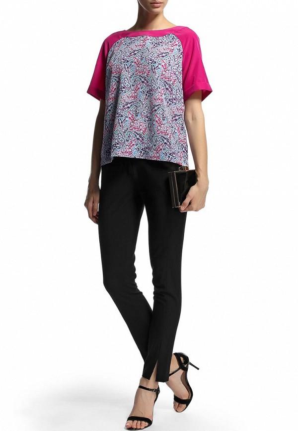 Блуза Baon (Баон) B194501: изображение 5