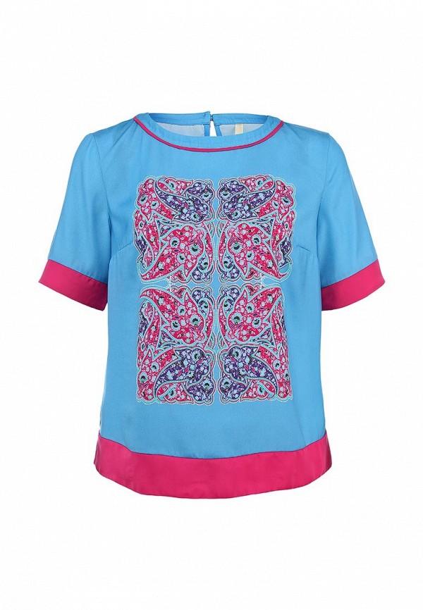 Блуза Baon (Баон) B194507: изображение 1