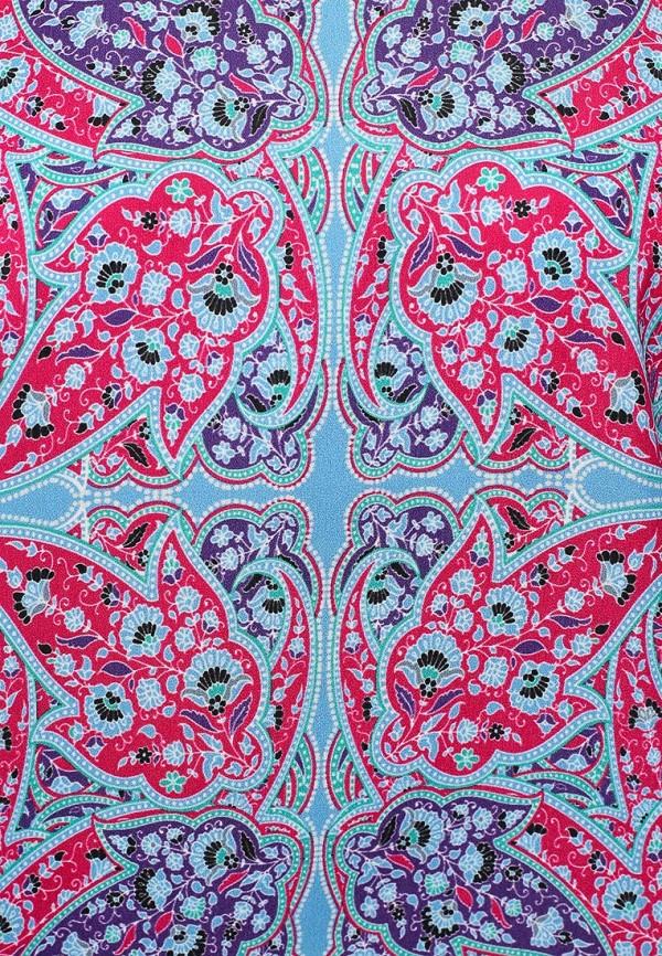 Блуза Baon (Баон) B194507: изображение 3