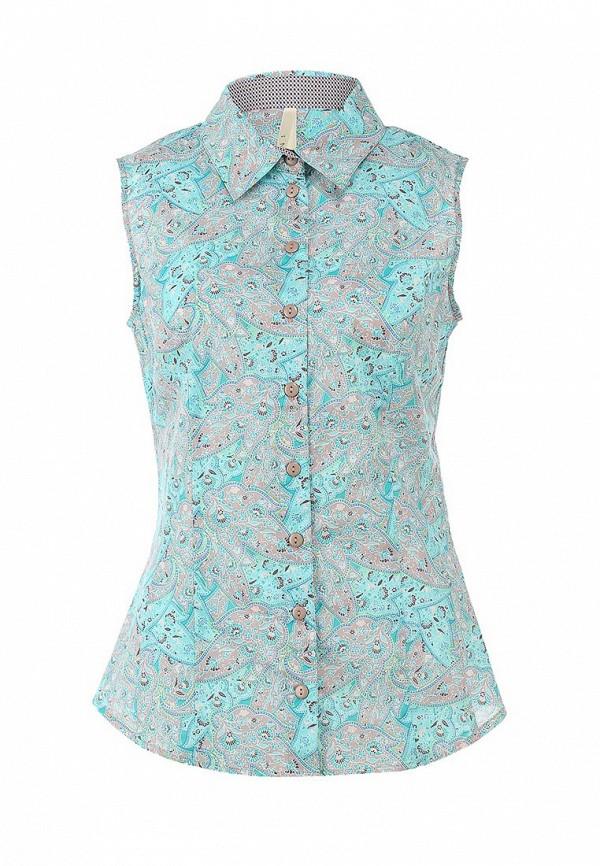 Блуза Baon (Баон) B194513: изображение 1