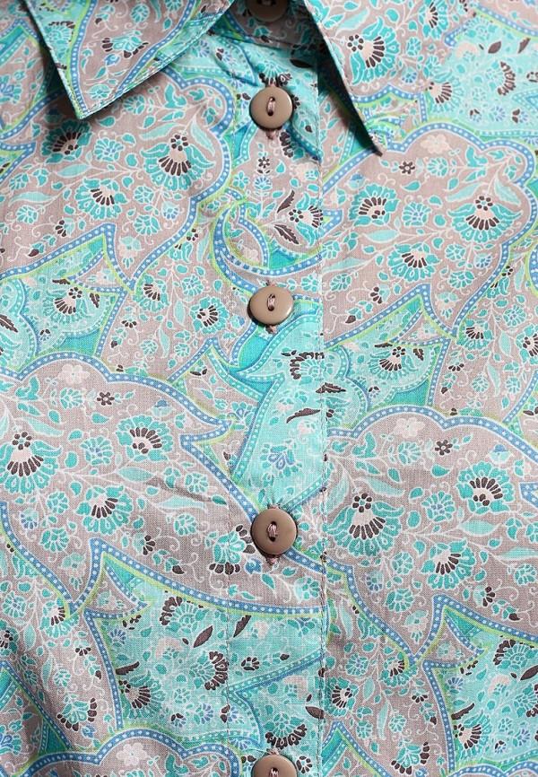 Блуза Baon (Баон) B194513: изображение 3