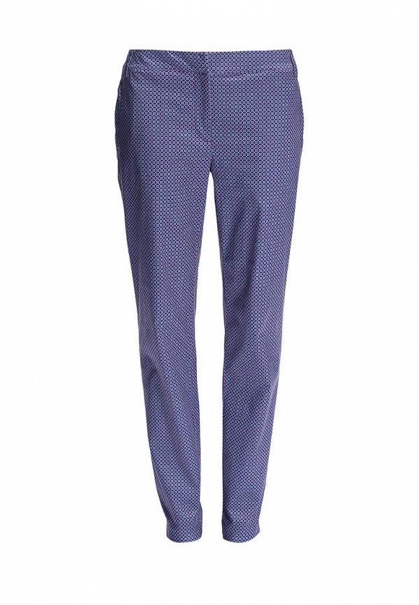 Женские брюки Baon (Баон) B294508: изображение 1