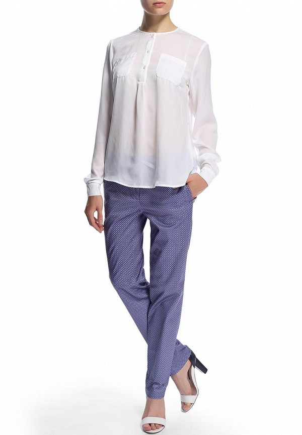 Женские брюки Baon (Баон) B294508: изображение 5