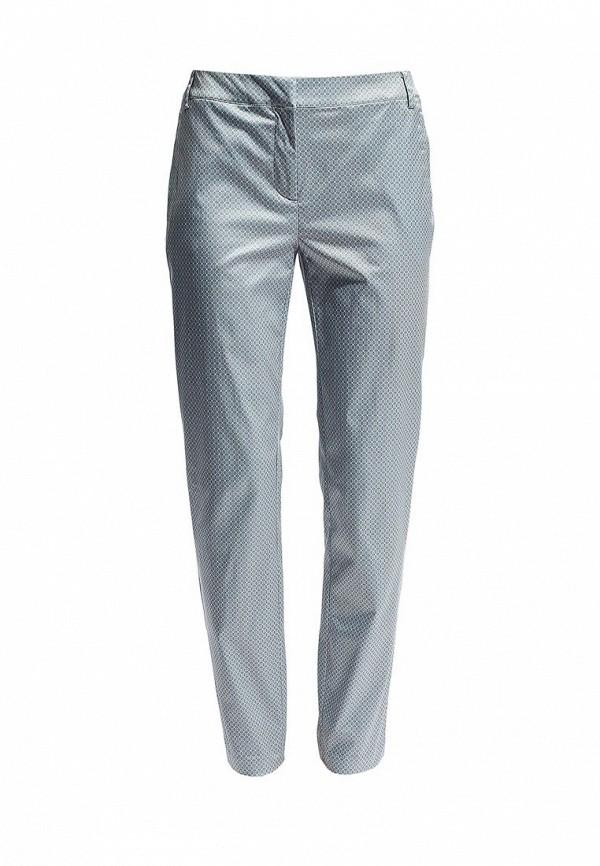 Женские повседневные брюки Baon (Баон) B294508: изображение 1