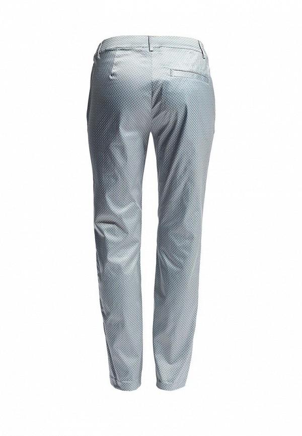 Женские повседневные брюки Baon (Баон) B294508: изображение 3