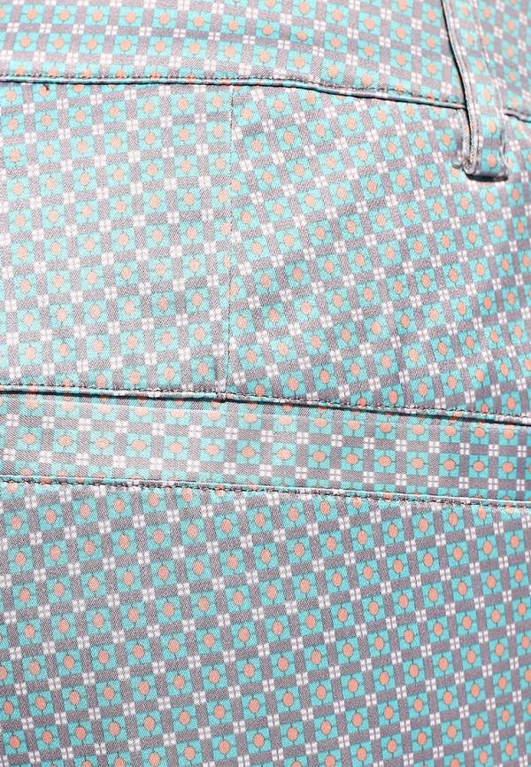 Женские повседневные брюки Baon (Баон) B294508: изображение 4