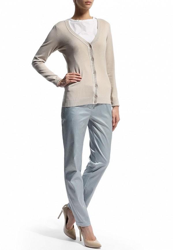 Женские повседневные брюки Baon (Баон) B294508: изображение 6