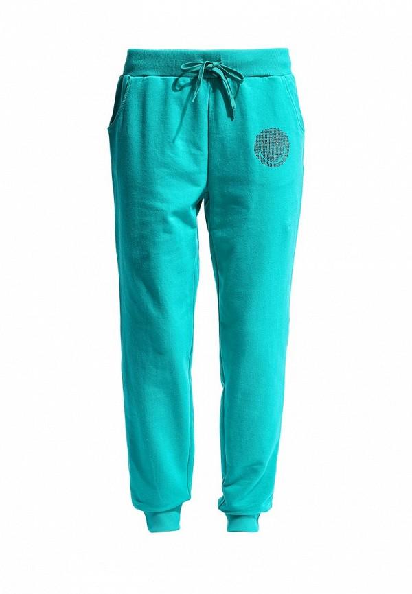 Женские брюки Baon (Баон) B294527: изображение 1