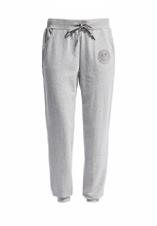 Женские спортивные брюки Baon (Баон) B294527: изображение 1
