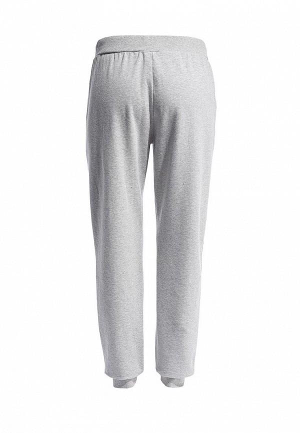 Женские спортивные брюки Baon (Баон) B294527: изображение 3