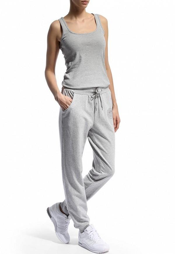 Женские спортивные брюки Baon (Баон) B294527: изображение 6