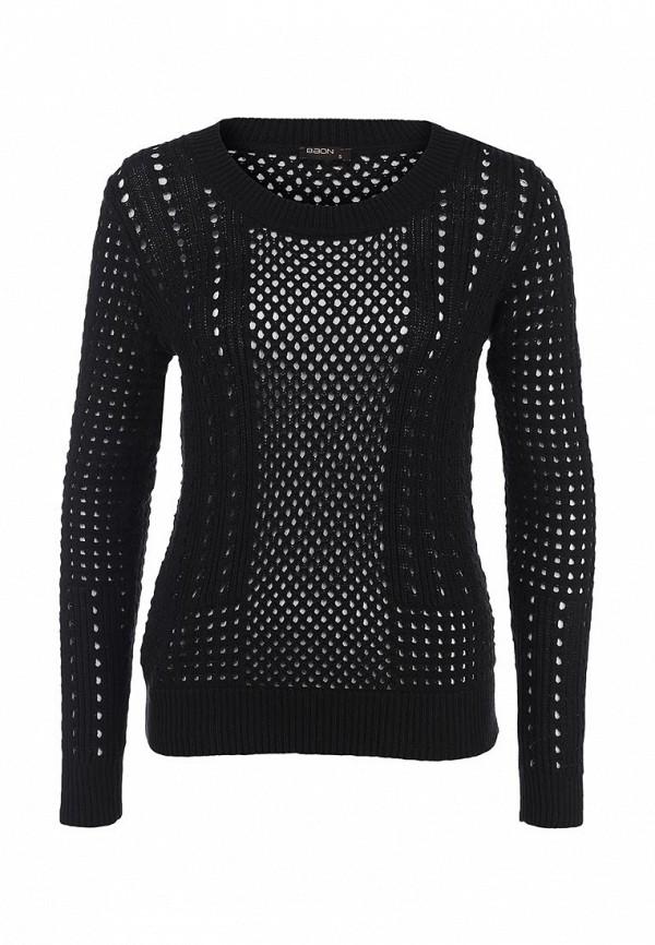 Пуловер Baon (Баон) B134503: изображение 1