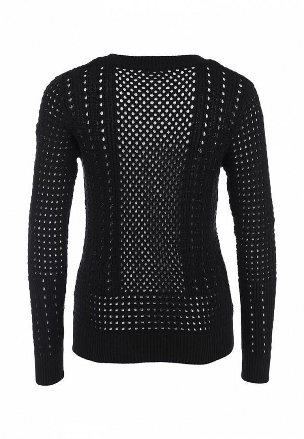 Пуловер Baon (Баон) B134503: изображение 3