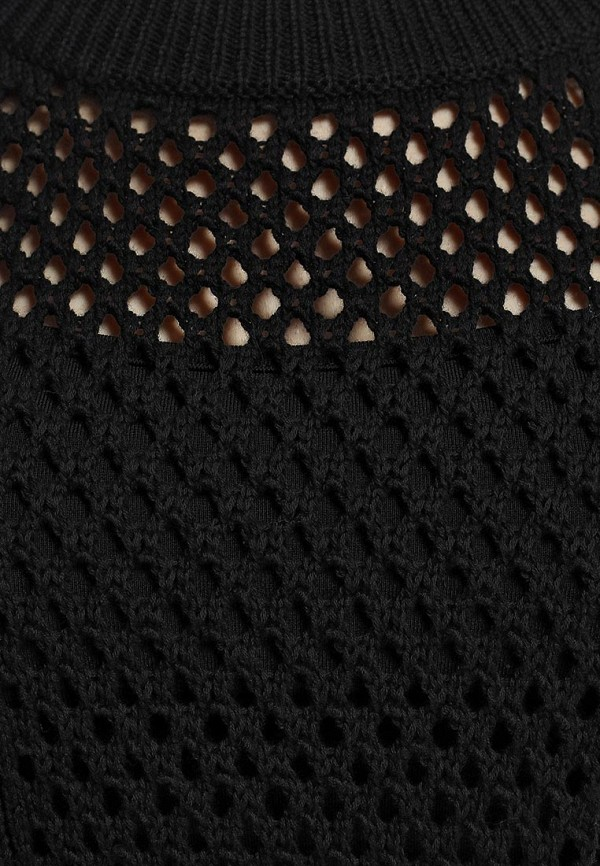 Пуловер Baon (Баон) B134503: изображение 4