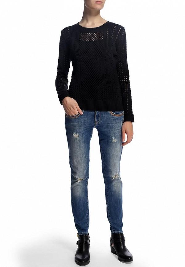 Пуловер Baon (Баон) B134503: изображение 6