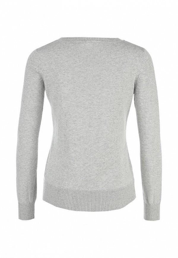 Пуловер Baon (Баон) B134578: изображение 3