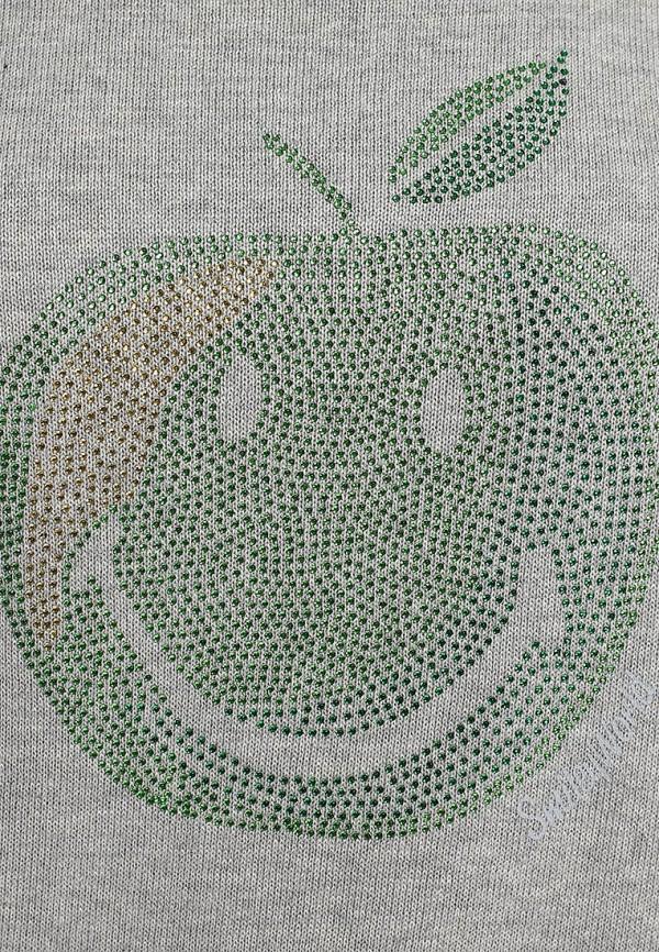 Пуловер Baon (Баон) B134578: изображение 4